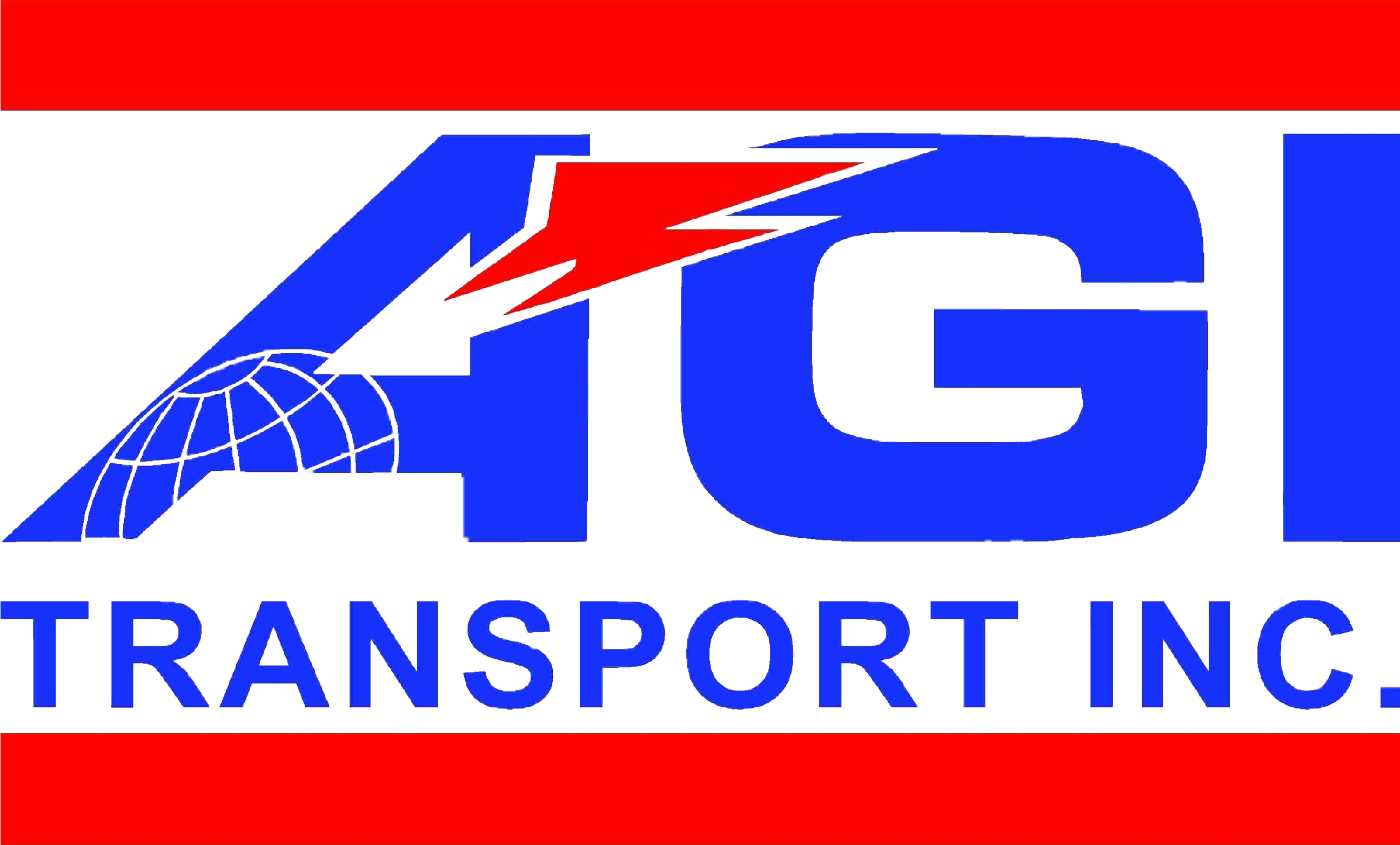 AGI Transport Inc.
